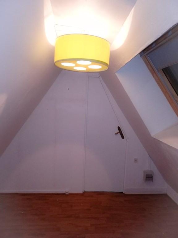 Sale house / villa Neufchatel en bray 169000€ - Picture 8