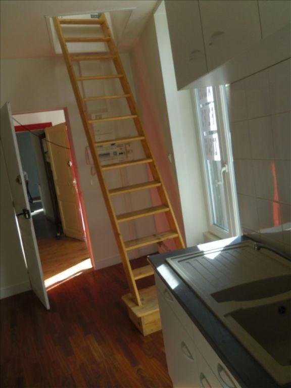 Location appartement Royat 280€ CC - Photo 2