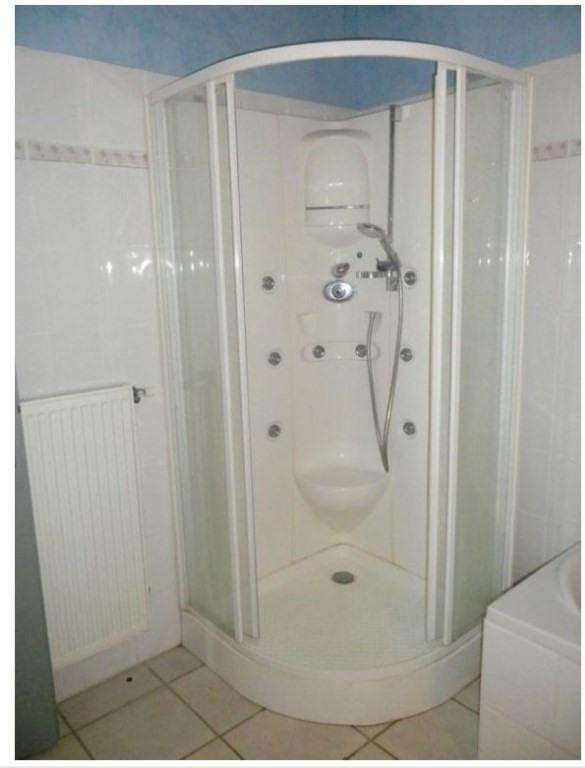 Vente appartement Romans sur isere 118000€ - Photo 4