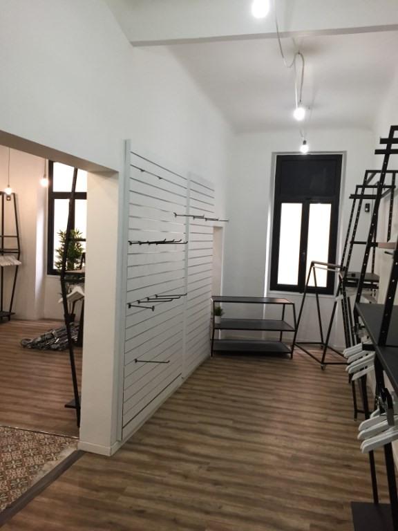 Vente de prestige appartement Marseille 6ème 577500€ - Photo 10