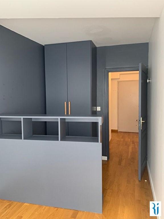 Vermietung wohnung Rouen 800€ CC - Fotografie 1
