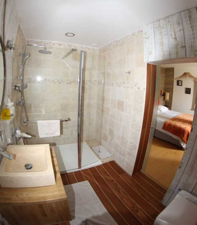 Vente de prestige maison / villa Gouesnach 782500€ - Photo 5