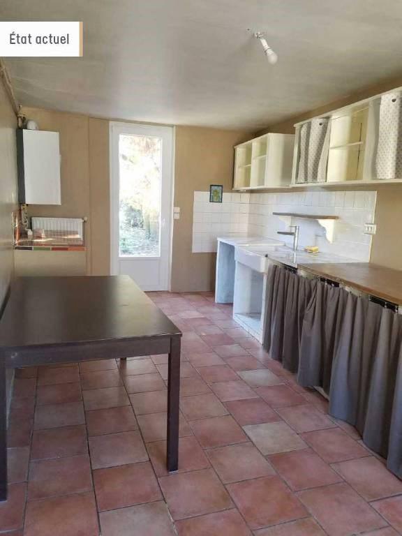 Vente maison / villa Arpajon 310000€ - Photo 4