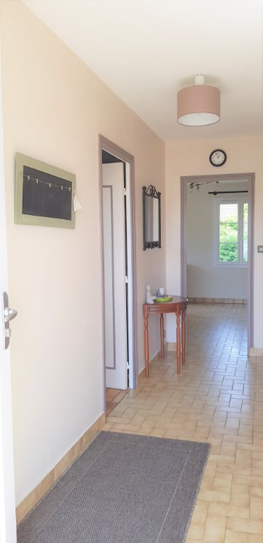 Sale house / villa Neuvy en sullias 168 000€ - Picture 5