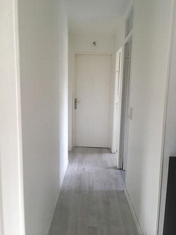 Vente appartement Deville les rouen 123000€ - Photo 7