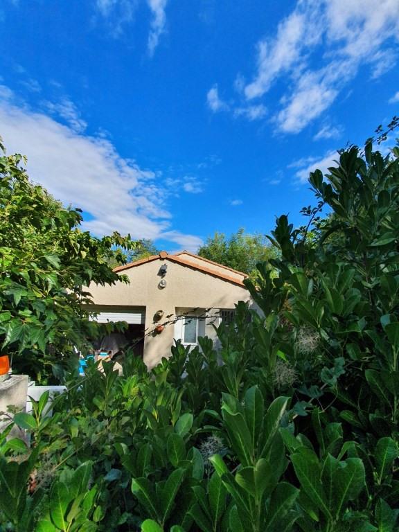 Vente maison / villa Portes 115000€ - Photo 4