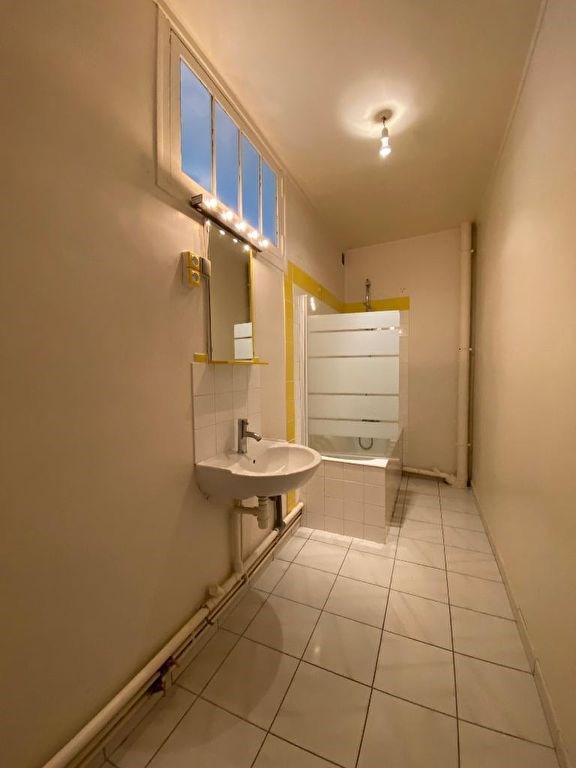 Produit d'investissement appartement Lagny sur marne 220000€ - Photo 4