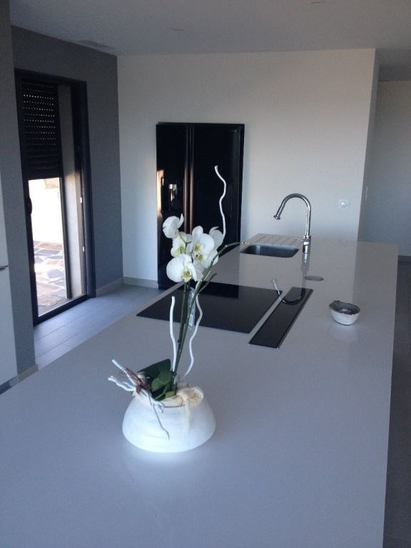 Deluxe sale house / villa Banyuls sur mer 590000€ - Picture 10