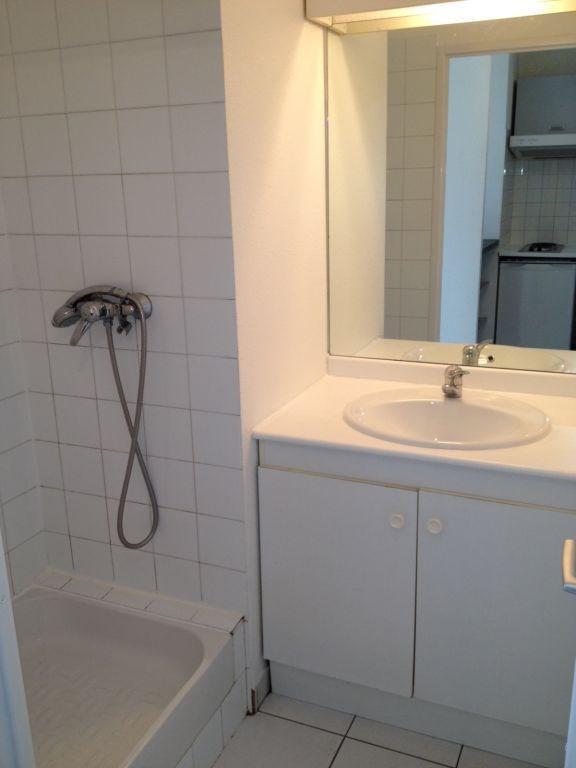 Location appartement Blagnac 394€ CC - Photo 4