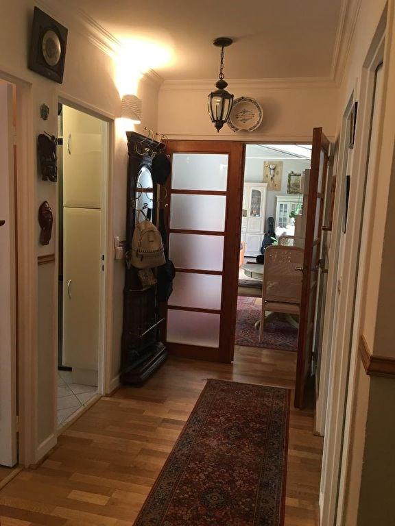 Vente appartement Maisons laffitte 470000€ - Photo 8