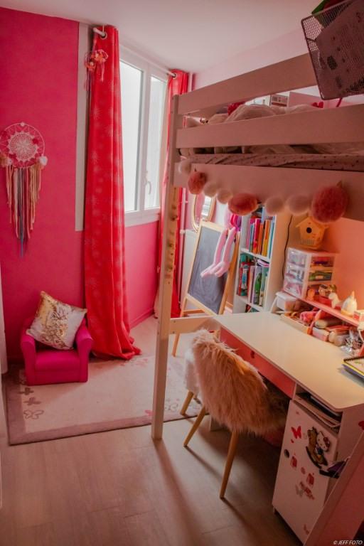 Vente appartement Saint germain en laye 279000€ - Photo 7