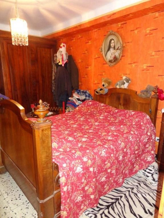 Viager maison / villa Aspiran 70000€ - Photo 13