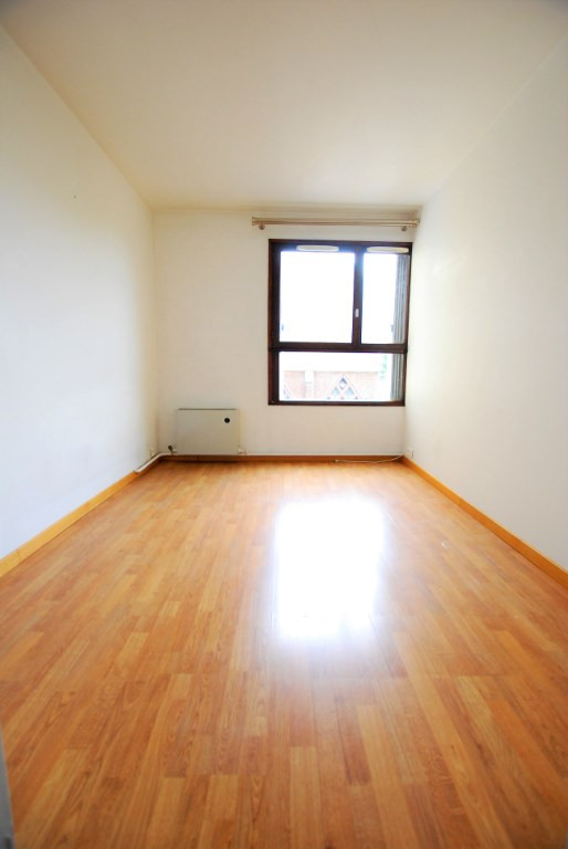 Venta  apartamento Bezons 235000€ - Fotografía 3