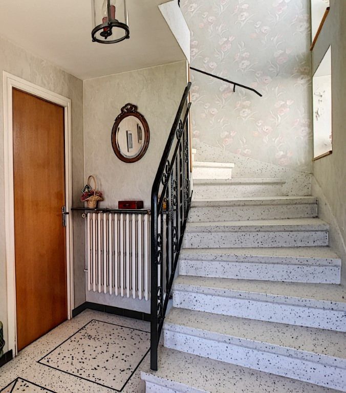 Vente maison / villa Aubiere 296800€ - Photo 3