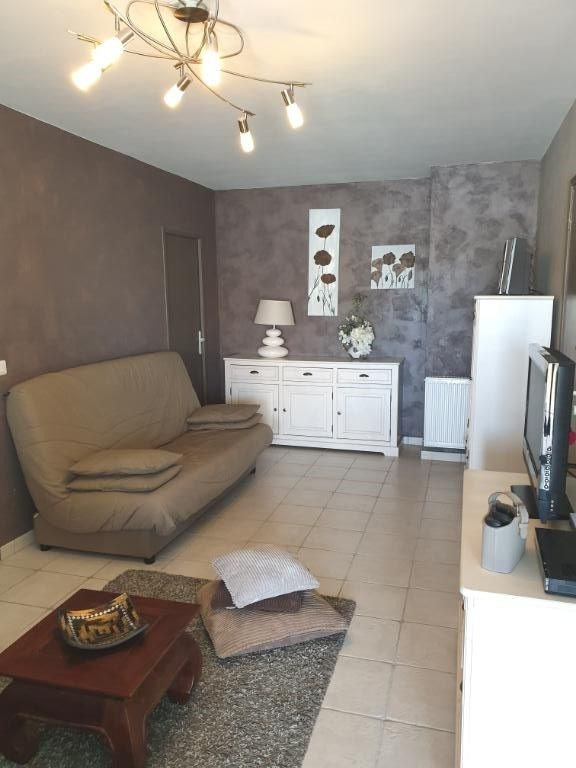Vacation rental apartment Carnon 650€ - Picture 2