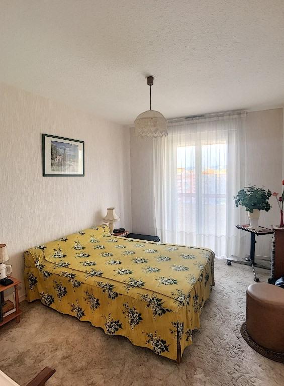Sale apartment Cagnes sur mer 215000€ - Picture 5