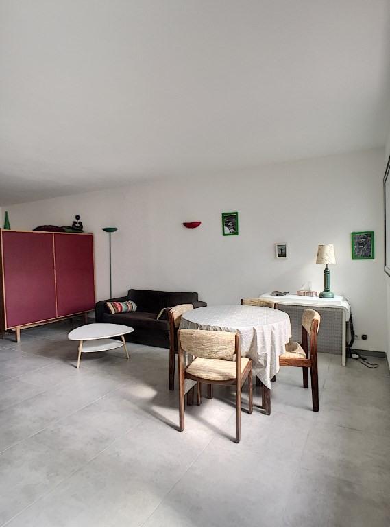 Rental apartment Avignon 460€ CC - Picture 5