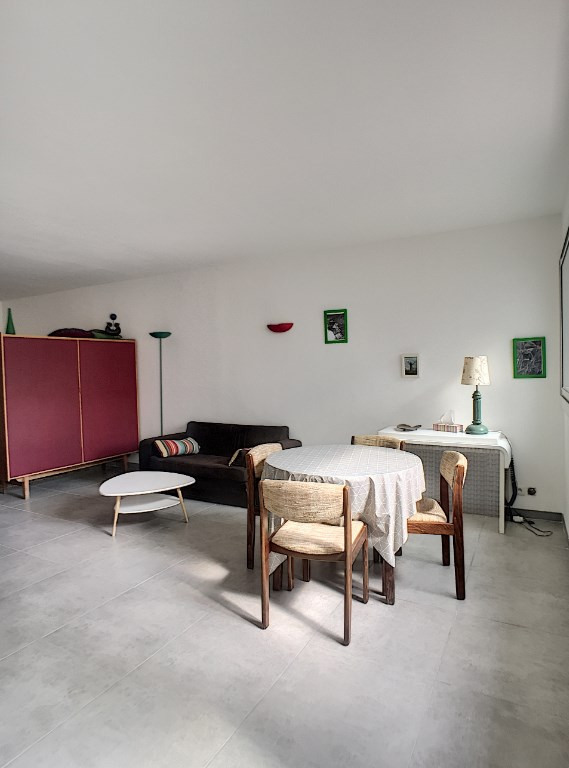 Location appartement Avignon 460€ CC - Photo 5