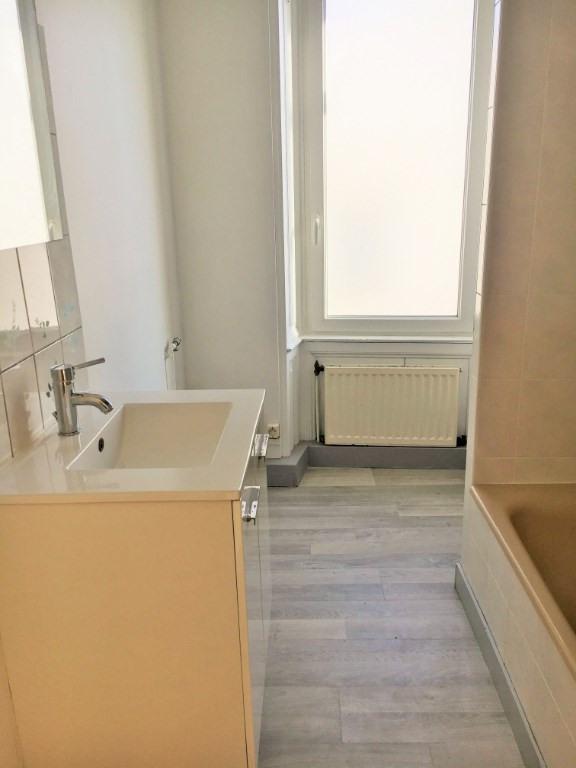 Sale building Dompierre sur mer 296800€ - Picture 5