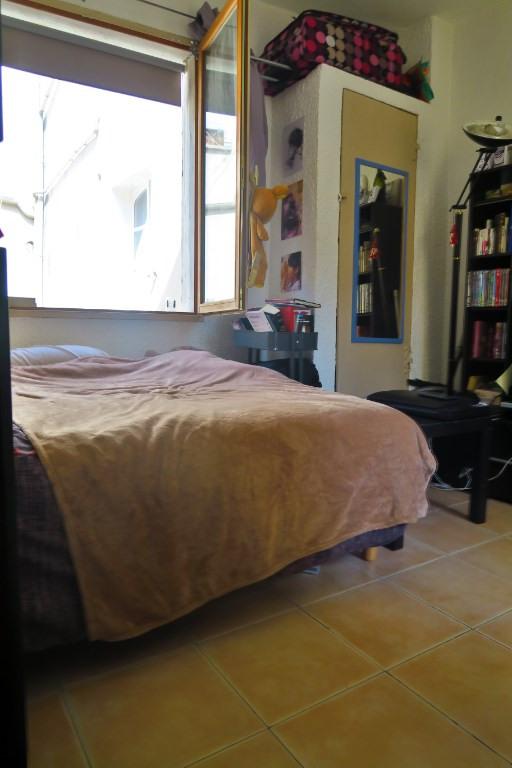 Vente appartement Aix en provence 131000€ - Photo 2