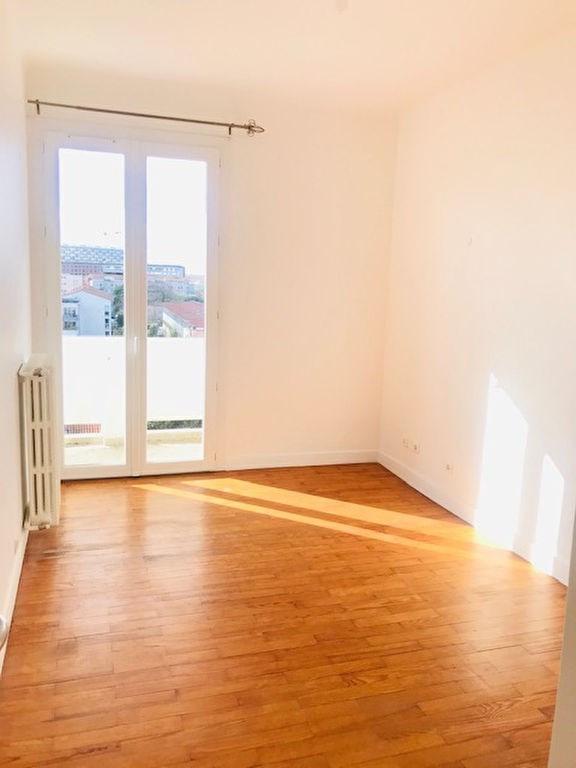 Rental apartment Toulouse 734€ CC - Picture 6