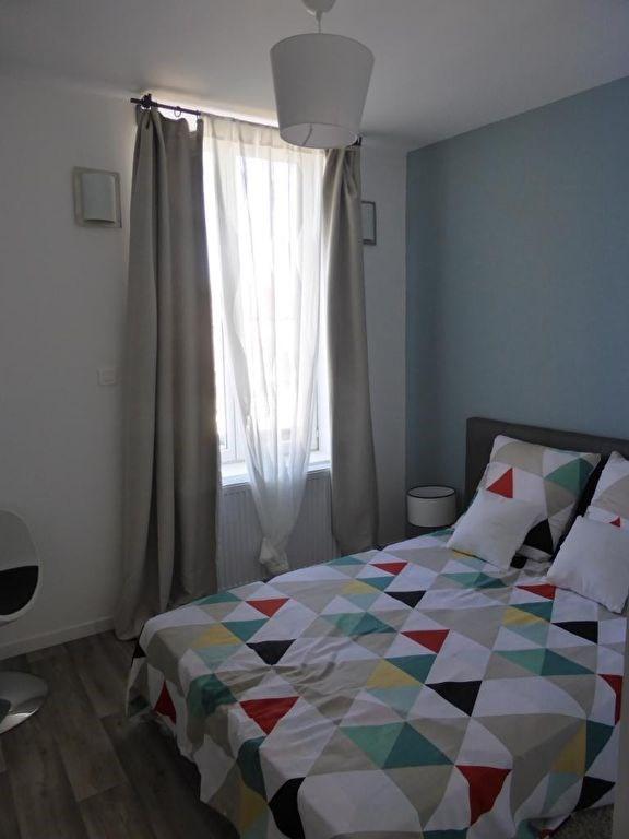 Vente maison / villa Tourcoing 121000€ - Photo 8