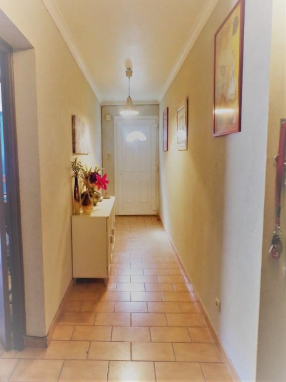 Vente maison / villa Nimes 278000€ - Photo 5