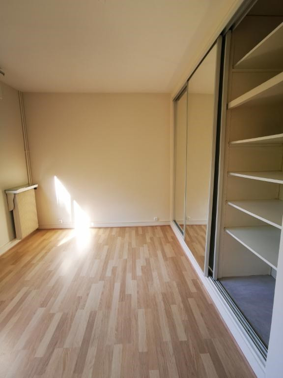 Vente appartement Marly le roi 255 000€ - Photo 5
