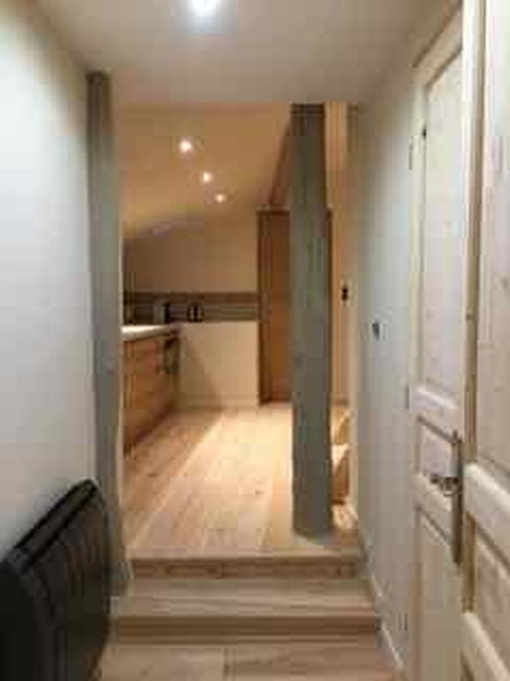 Vente appartement Saint etienne de tinee 190 000€ - Photo 11