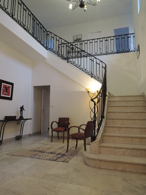 Vente maison / villa Toulouse 1430000€ - Photo 11