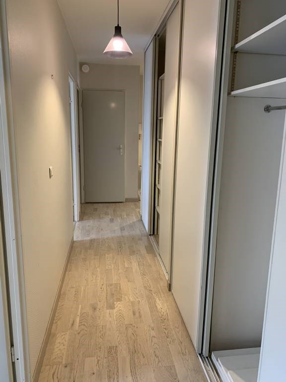 Location appartement Arpajon 1071€ CC - Photo 14