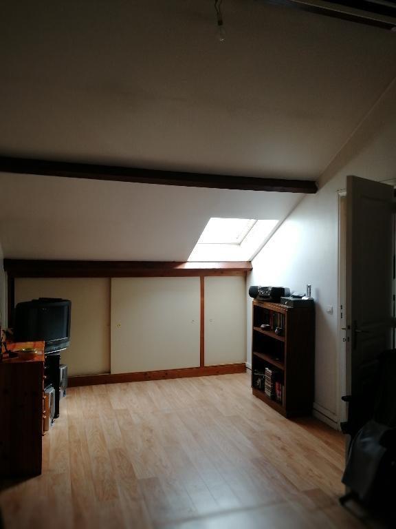 Location appartement Villeneuve saint georges 693€ CC - Photo 4