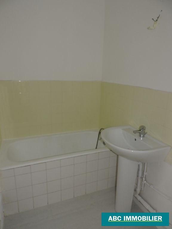 Vente appartement Limoges 59130€ - Photo 6