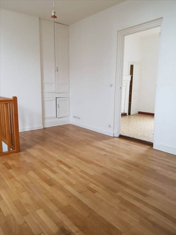 Sale building Angers 526 400€ - Picture 9