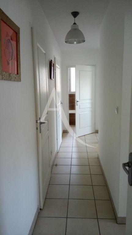 Sale apartment Colomiers 195000€ - Picture 8