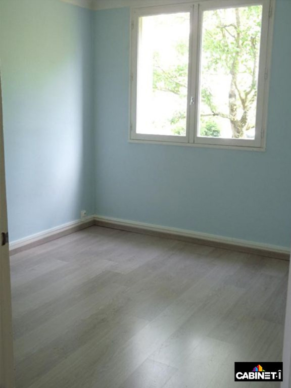 Vente appartement Nantes 129 900€ - Photo 6