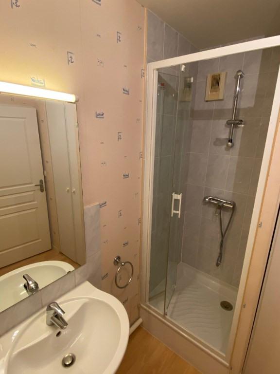 Affitto appartamento Janze 422€ CC - Fotografia 5