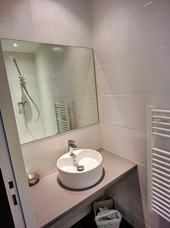 Sale apartment Avignon 345000€ - Picture 10