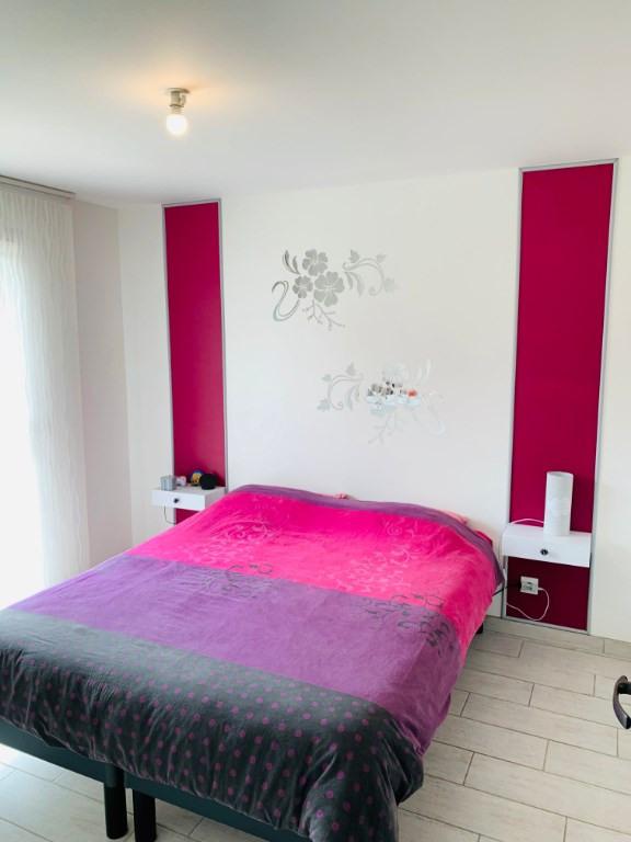 Venta  casa Parentis en born 358150€ - Fotografía 4