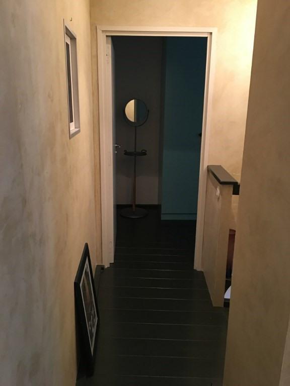 Sale apartment La rochelle 440000€ - Picture 9