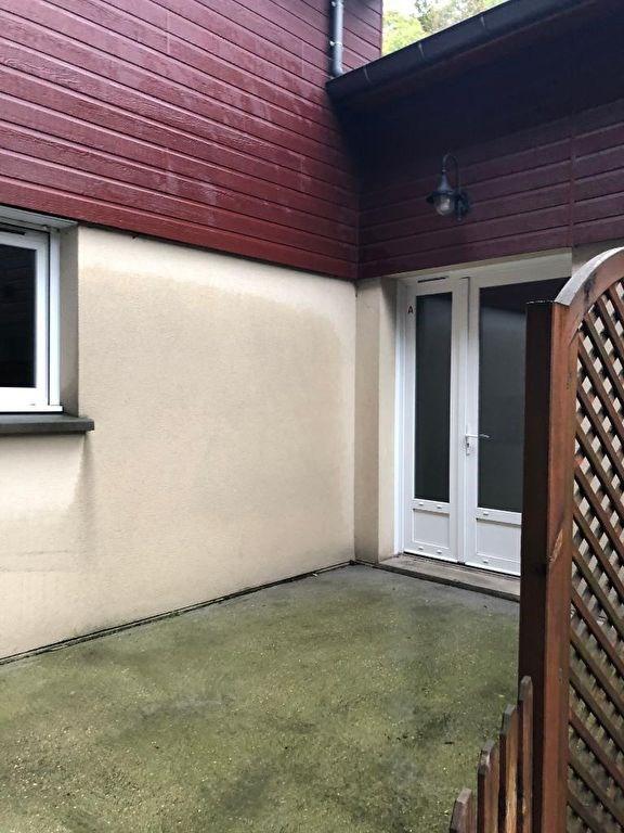 Maison Rouen 2 pièce(s) 56.3 m2