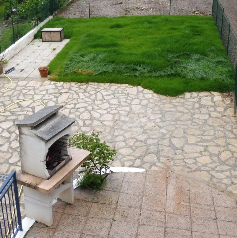 Vente maison / villa Verrieres le buisson 669000€ - Photo 12