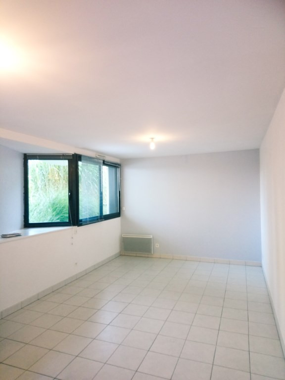 Sale apartment La baule 230 800€ - Picture 2