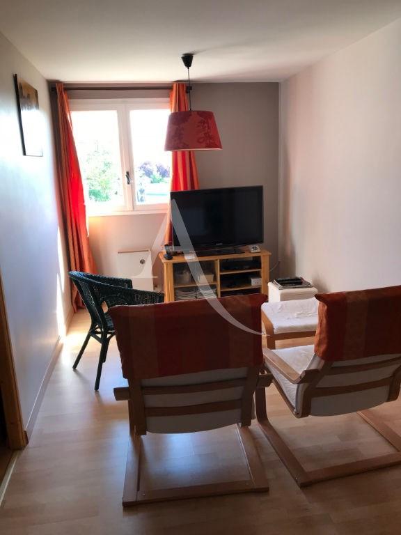 Sale house / villa Colomiers 220000€ - Picture 4