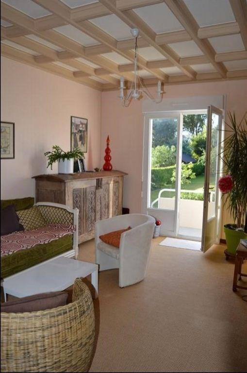 Produit d'investissement maison / villa Fouesnant 275000€ - Photo 4