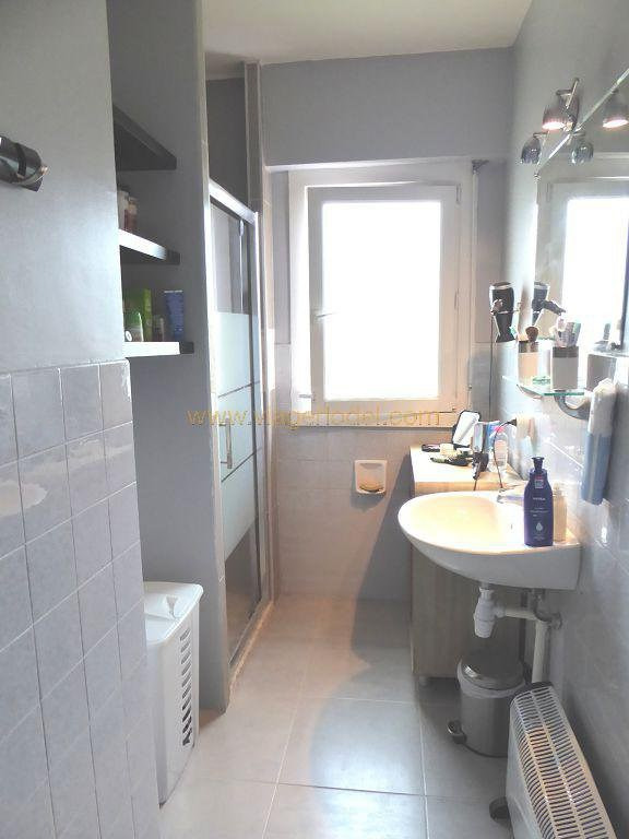 Viager appartement Cannes 205 000€ - Photo 7