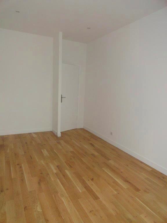 Vendita casa Feucherolles 799000€ - Fotografia 7