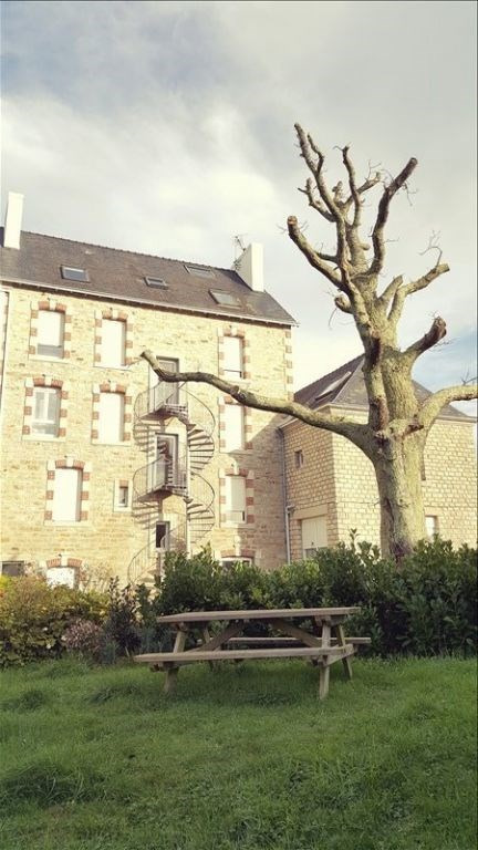 Vendita appartamento Benodet 86000€ - Fotografia 10