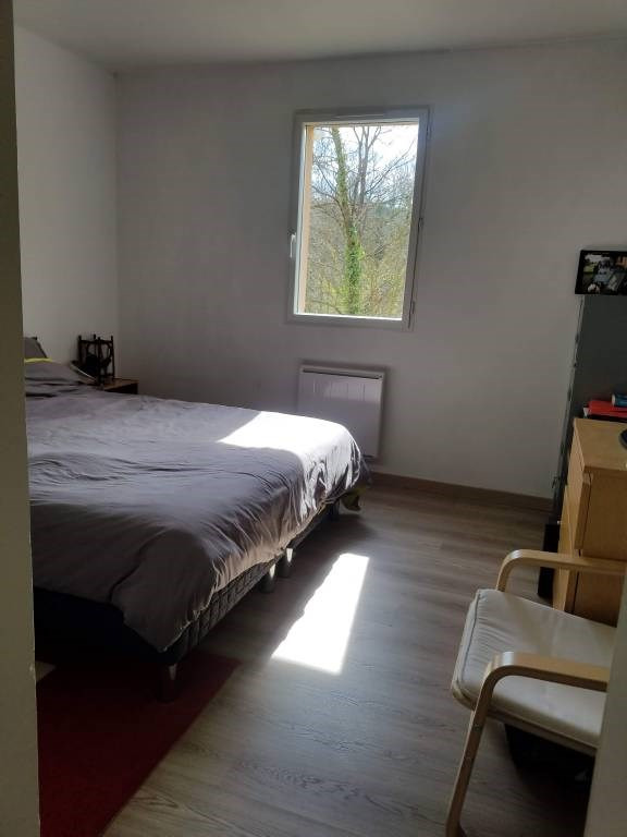 Vente appartement Saint-cheron 170 500€ - Photo 7
