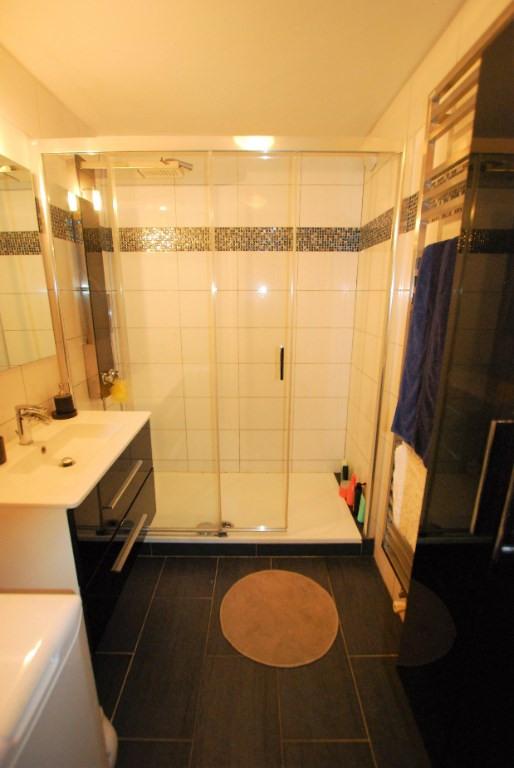 Vente appartement Bezons 227000€ - Photo 8
